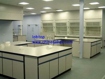 Laboratory Countertop Materials : Resistant Indoor Laboratory Countertops - Buy Laboratory Countertops ...
