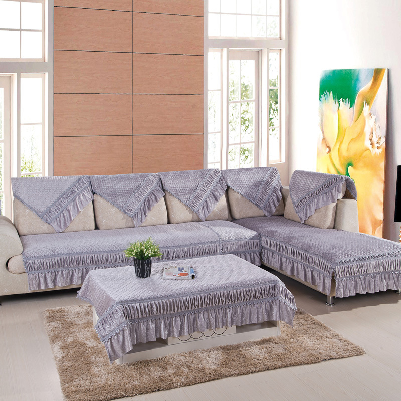 Online Get Cheap Soft Couches -Aliexpress.com | Alibaba Group