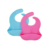 /product-detail/waterproof-silicone-baby-bib-soft-feeding-bibs-for-toddlers-babies-with-large-pocket-bibs-60612414256.html