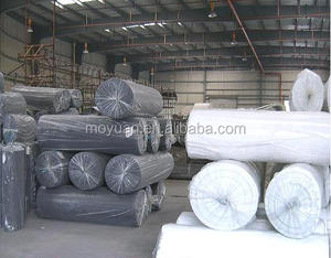EVA closed cell foam sheets or rolls, eco-friendly, high elastic, any density, color, hardness can be customized