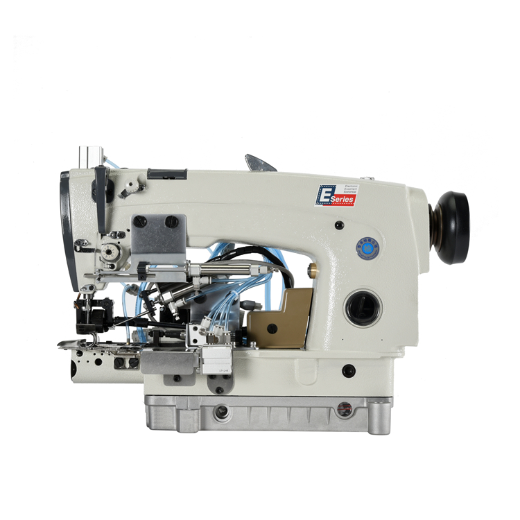 Sewing Machine For Jeans Hemming Sewing Machine For Jeans Hemming Cool Sewing Machine For Hemming