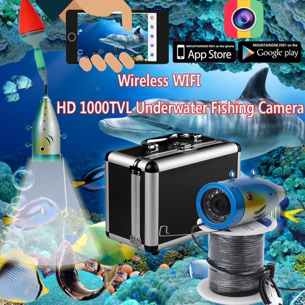 Cheap Hd Wireless Video Camera, find Hd Wireless Video Camera deals