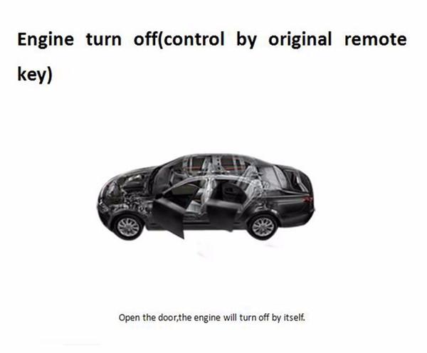 2017 manufacturer for mercedes benz remote engine start a for Mercedes benz car starter