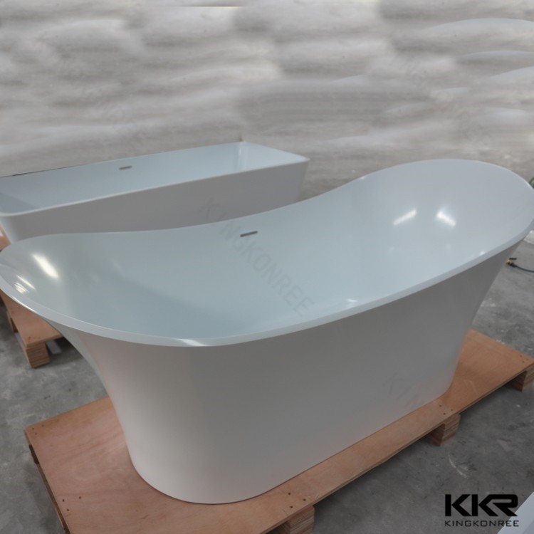 China Marble Bathtubs Manufacturers, China Marble Bathtubs ...