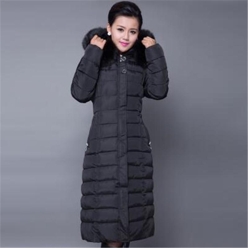 Popular Plus Size Womens Winter Coats-Buy Cheap Plus Size