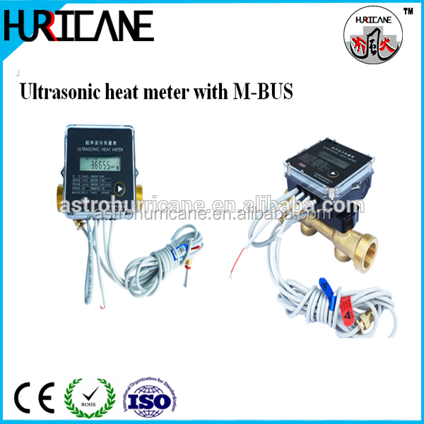 china factory water meter wsd