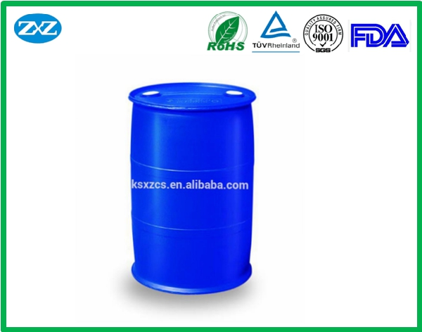Tambores pl sticos de 200 litros tambor de pl stico azul for Tambores para agua