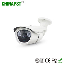 Chine Fabrication IP66 1/2. 9 <span class=keywords><strong>CMOS</strong></span> 2MP Couleur Métal Étanche IR Image Thermique PST-IPC113SL
