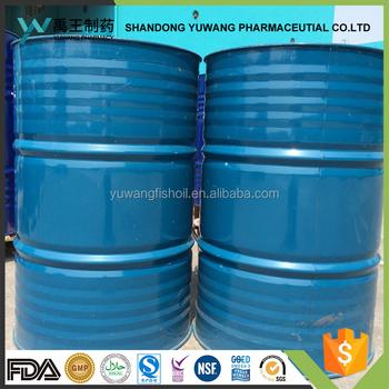 Halal omega 3 fish oil in bulk buy omega3 fish oil in for Halal fish oil