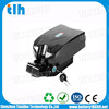 can be customized 36V /48V electric bike battery 36v 9ah