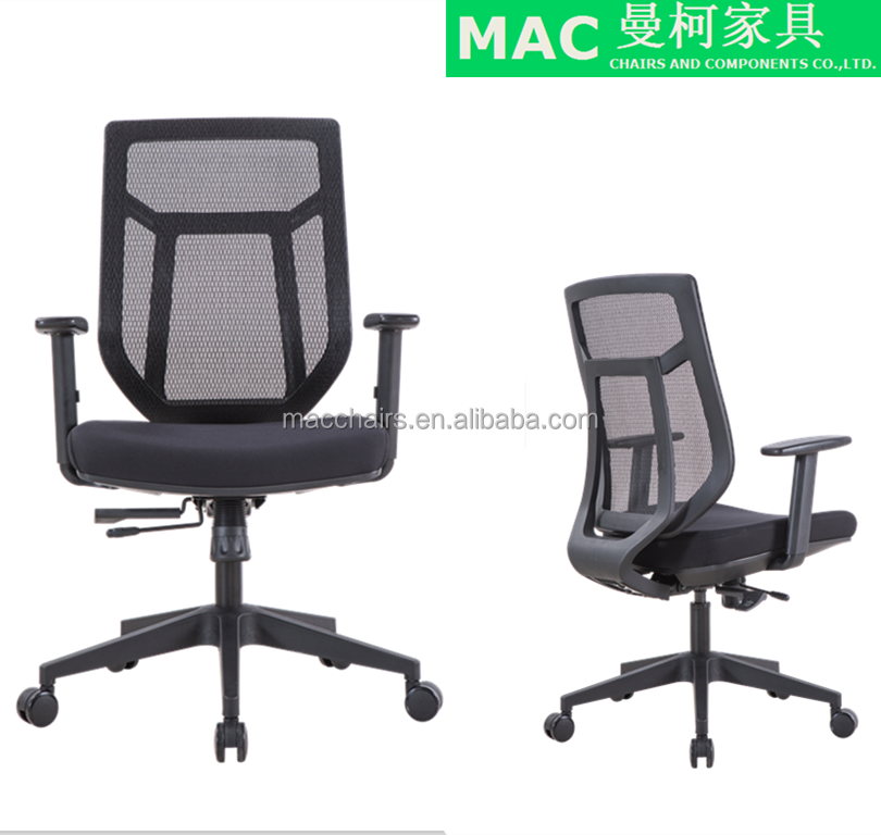 Sliding Chairs, Sliding Chairs Suppliers and Manufacturers at ...