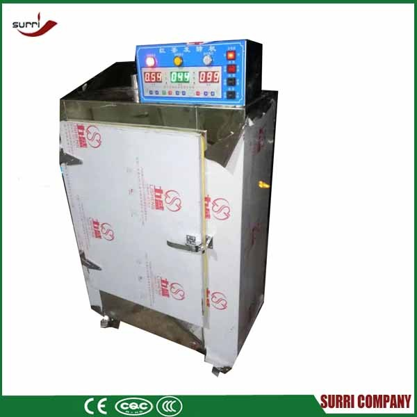Black tea fermentation machine Sr-6CFJ-10B