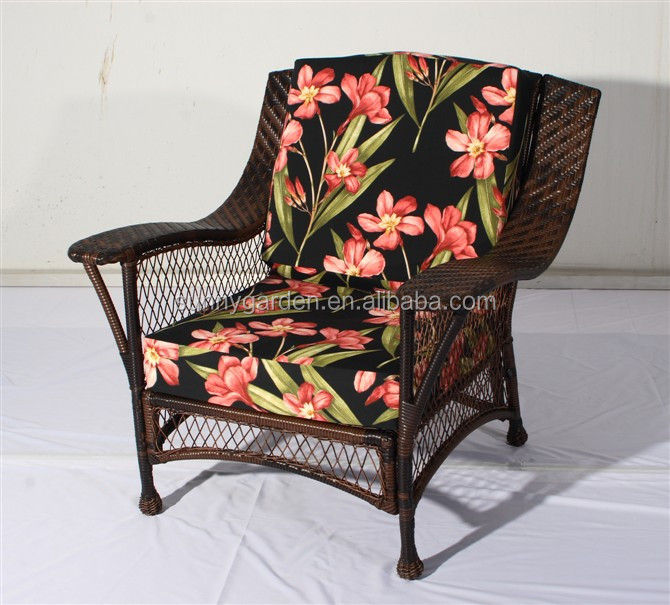 High Back Wicker Rattan Chairs, High Back Wicker Rattan Chairs Suppliers  And Manufacturers At Alibaba.com