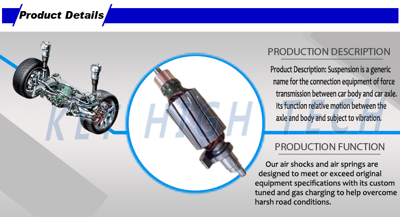 Mercedes W221 Air Suspension Compressor Compressor Repair Kits Air Pump  Motor 2213201604 2213201704 Air Compressor Motor - Buy Air Compressor Motor