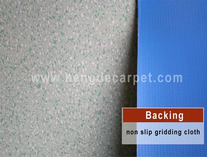 Pvc Vloeren Groothandel : Groothandel markt vinyl pvc vloeren roll prijs in india buy vinyl