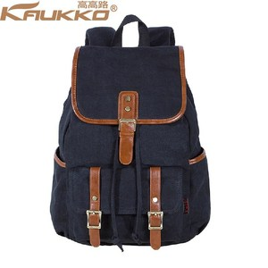 China kaukko backpack wholesale 🇨🇳 - Alibaba 3627714594428