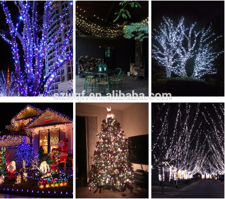 waterfall christmas lights waterfall christmas lights suppliers and manufacturers at alibabacom - Waterfall Christmas Lights