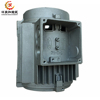 OEM aluminium die casting motor housing electric motor body casting
