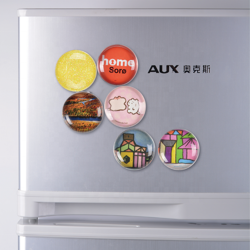 crystal glass magnet-024.png