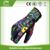 Fancy Winter Waterproof Windproof Ski Mitt Gloves For Kids