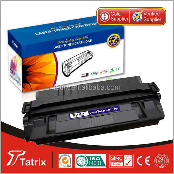 Compatible Toner Cartridge Ep62 For Canon  Lbp-840/850/870/880/910/1610/1620/1810/1820/class  2200/2210/2220//lp-3000/3010 - Buy Ep-62 Ep62,Toner