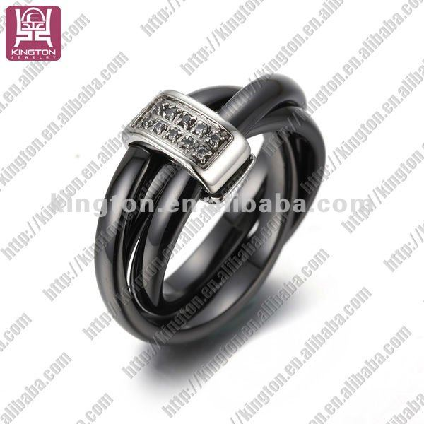 band black men size jewellery rings s titanium zales comfort c wedding v fit