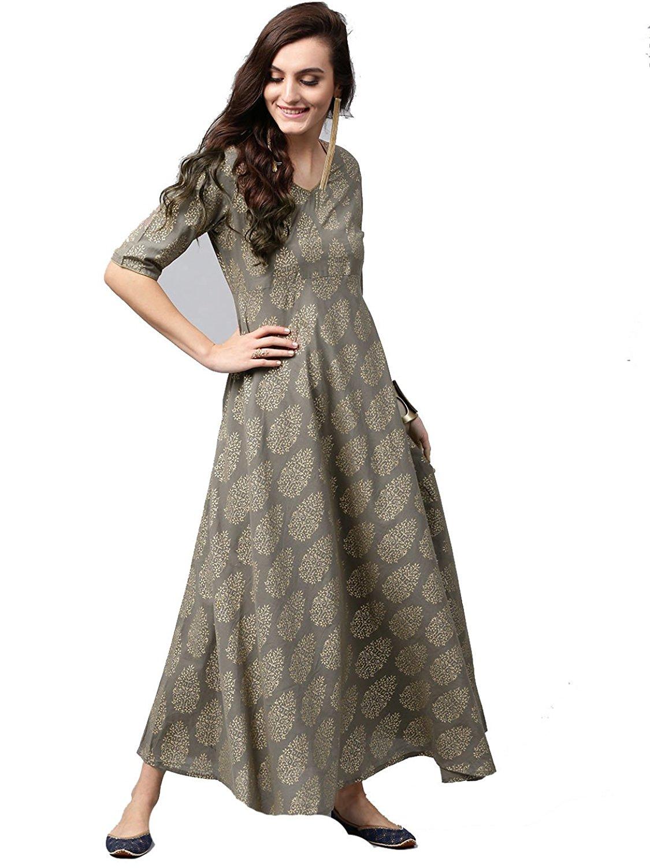 28246324827f Cheap Anarkali Maxi Dress, find Anarkali Maxi Dress deals on line at ...