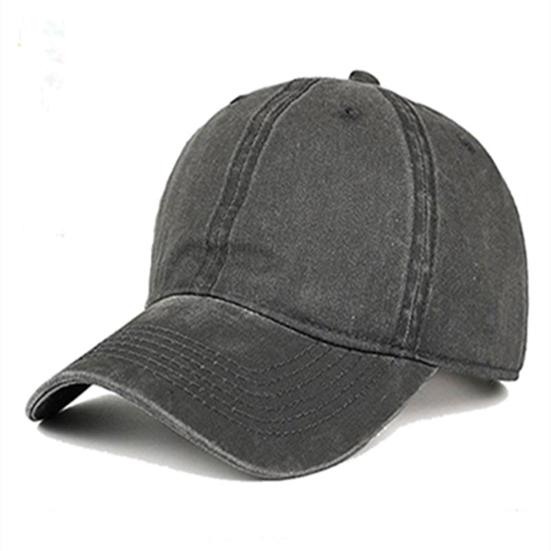 fe6e6e623e8 China Wash Cotton Caps