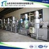 Guaranteed quality proper price hospital medical waste incinerator