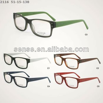 Blue Moon Eyeglass Frames - Buy Blue Moon Eyeglass Frames,Copper ...