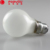 Gloeilamp 100 w e27 clear frosted 220-240 v globe verlichting lamp