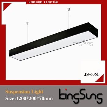 T8 T5 Fluorescent Hospital Office Top Quality Fluorescent Lighting ...