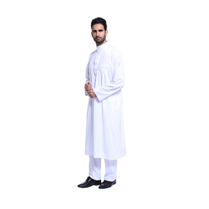 high priest seamless robe boutique wholesale clothing suppliers