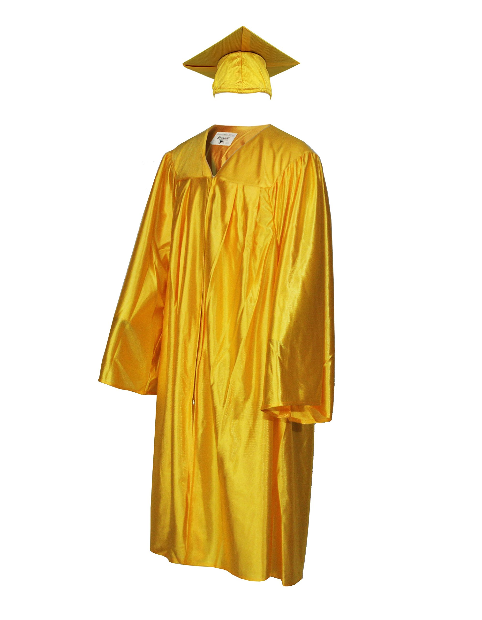 Cheap University Cap Gown, find University Cap Gown deals on line at ...