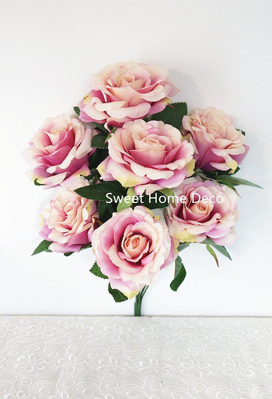 Cheap Wedding Flower Deco, find Wedding Flower Deco deals on line at ...