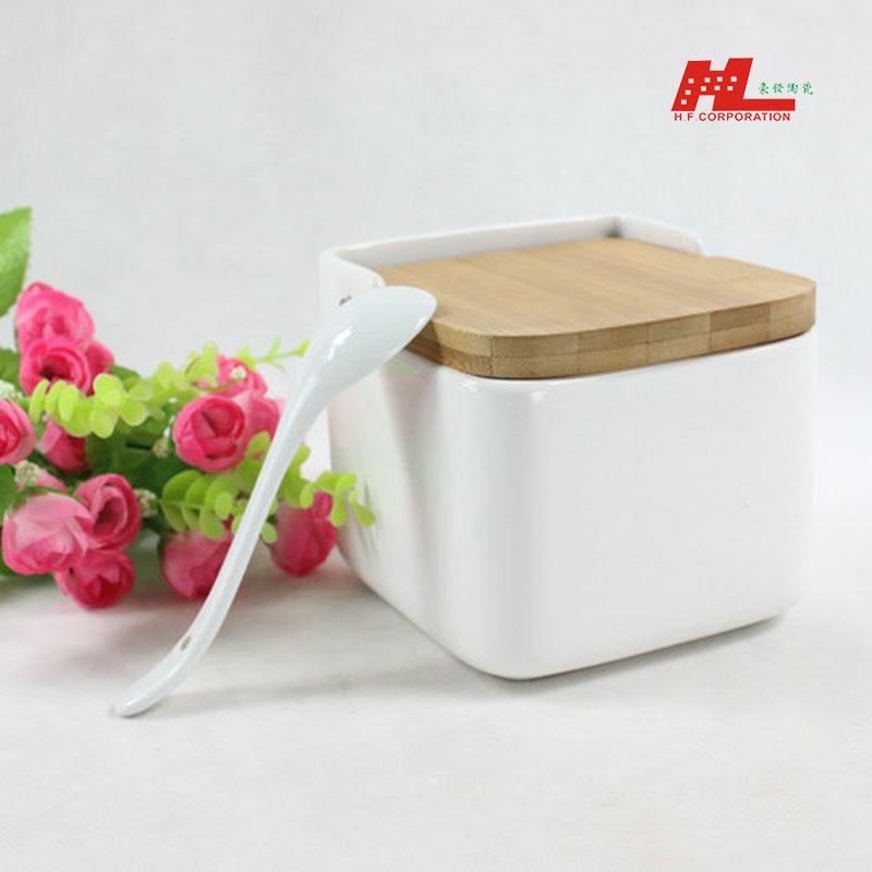 White Ceramic Kitchen Canisters, White Ceramic Kitchen Canisters Suppliers  And Manufacturers At Alibaba.com