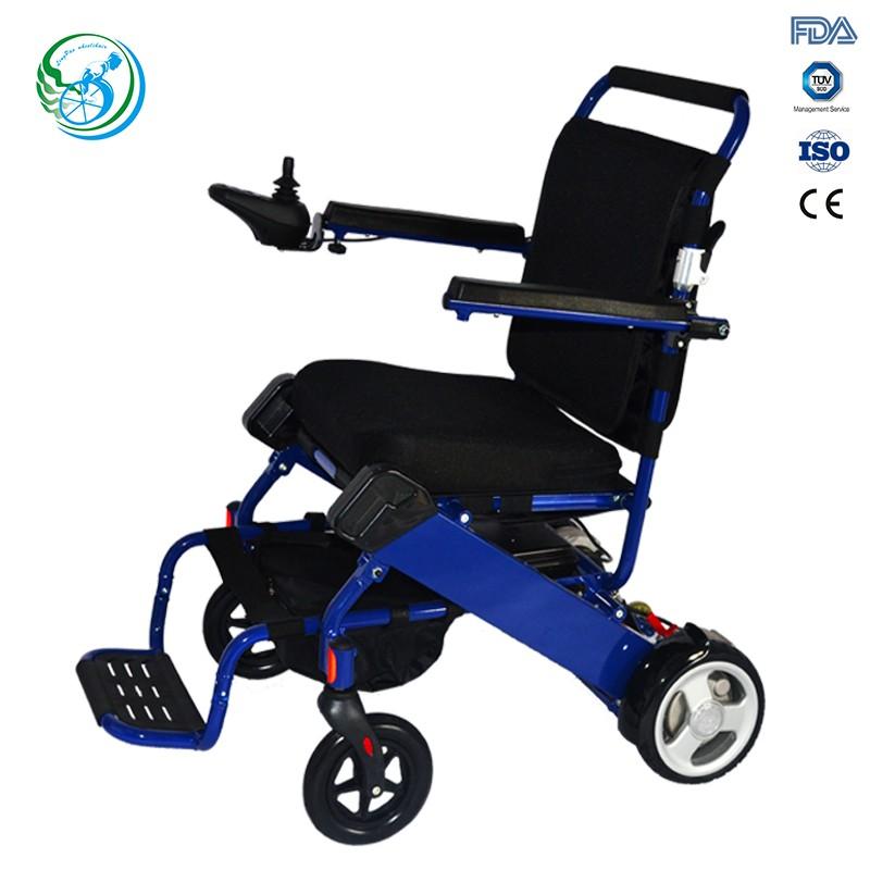 int 233 rieur ou ext 233 rieur handicap 233 s puissance 233 lectrique pliant en fauteuil roulant produits