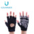 Women Training Black Weight Lifting Gym Fitness Gloves Wholesale