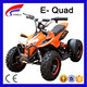 Cheap Kids Electric Quad Bike CE