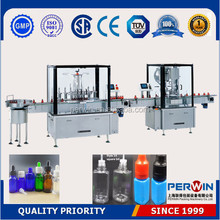 Automatic Deodorant Spray/Perfume Filling And Capping Machine,Line/0086-18516347828