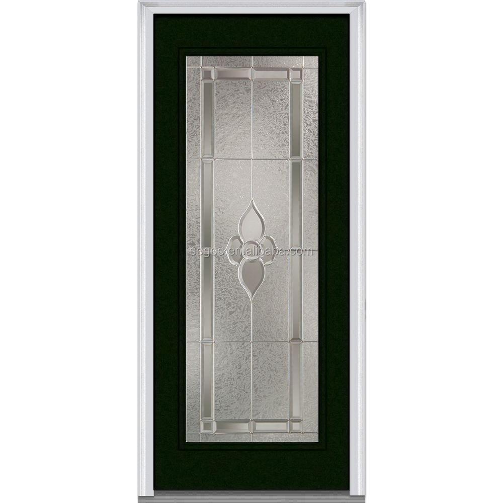 Door Glass Inserts, Door Glass Inserts Suppliers and Manufacturers ...