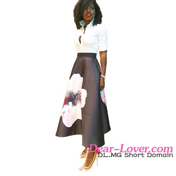 3f8cdacc9f Catálogo de fabricantes de Faldas De Mujeres Africanas de alta calidad y  Faldas De Mujeres Africanas en Alibaba.com