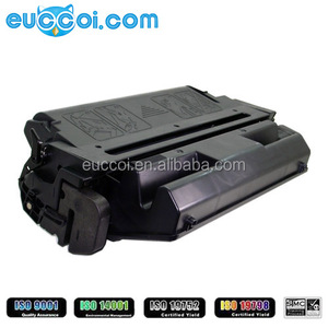 Best selling premium toner for Xeroxs CWAA0665 CWAA0666 compatible toner cartridge black market online DocuPrint 2050 printer