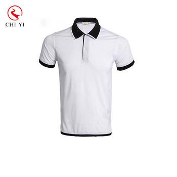 87d199c8d5203 Promover uniforme personalizado Mens ropa camiseta de Polo a Polo camisas  para hombres