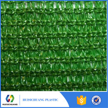 Agriculture HDPE plastic high quality shade tennis net with great price