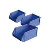 very small solid tool plastic box/carton