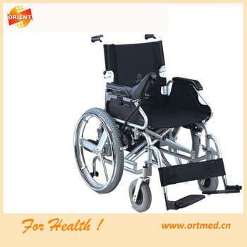 pli chaise handicap s chaise personnes g es chaise pliante buy product on. Black Bedroom Furniture Sets. Home Design Ideas