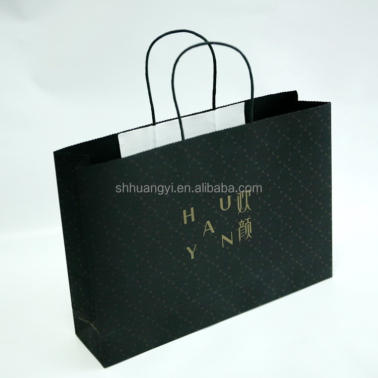 Fancy Shopping Bag, Fancy Shopping Bag Suppliers and Manufacturers ...