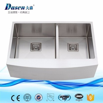 black ceramic undermount kitchen sanitary ware where to buy sinks for kitchen