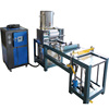 Fully Automatic Beeswax Machine For Wax Foundation